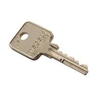 High Security Locks - Bee Safe & Lock