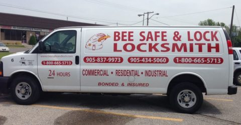 From Re Keying And Key Cutting To Lock Safe Installation Much More Bee Will Take Care Of Your Locksmith Security Needs